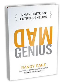 RANDY GAGE MANIFESTO EPUB DOWNLOAD